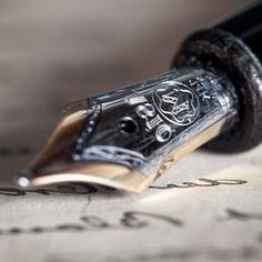 MEDITATION  MINDFULNESS  WRITING   COOKING